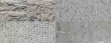 سنگ مرمریت طوسی پرطاووسی ارسنجان