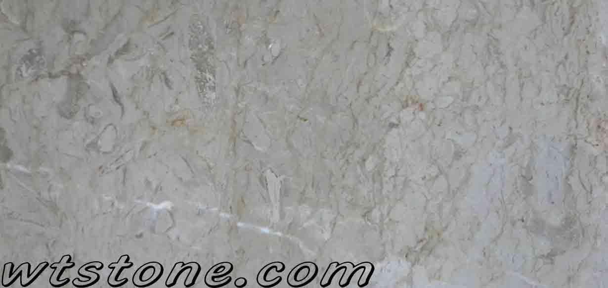 سنگ مرمریت طوسی ارسنجان صیقل، سابیده