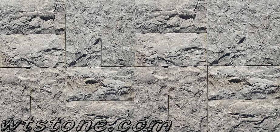 سنگ مرمریت طوسی پرطاووسی ارسنجان بادبر, مالون