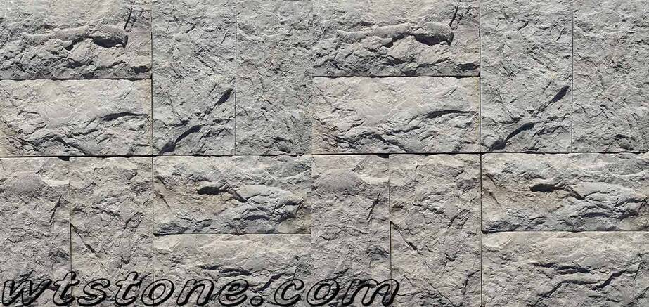 سنگ مرمریت طوسی ارسنجان بادبر