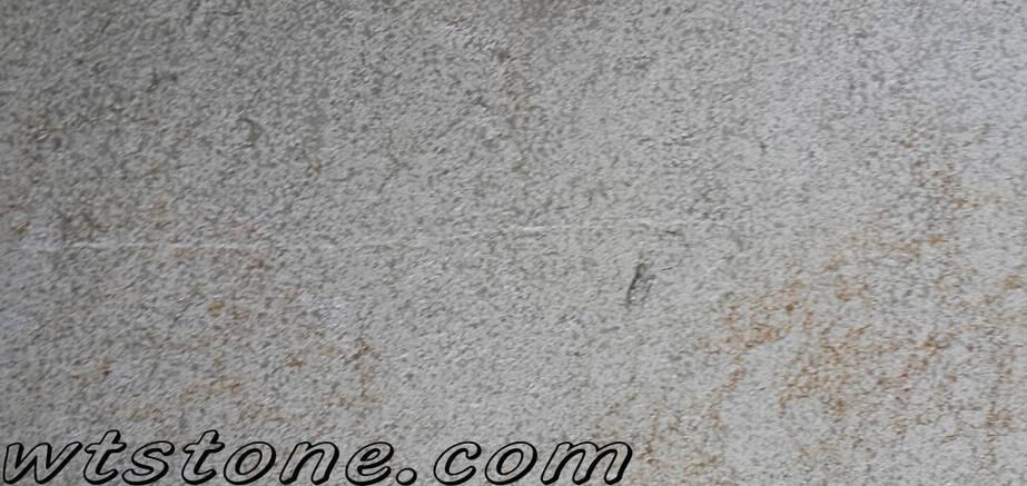 سنگ مرمریت طوسی ارسنجان سندپلاست، سندبلاست، بوش همر، بوشهمر، سوزنی