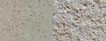 سنگ لایم استون، مرودشت شیراز، گودزرشک