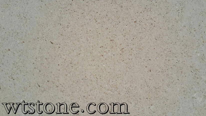 سنگ لایم استون مرودشت شیراز، سابیده صیقل