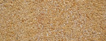 سنگ مرمریت گندمک بوش همر، سندپلاست