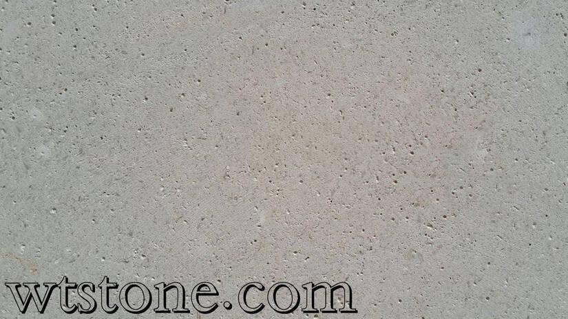 سنگ لایم استون مرودشت شیراز، ساب صفر، هند