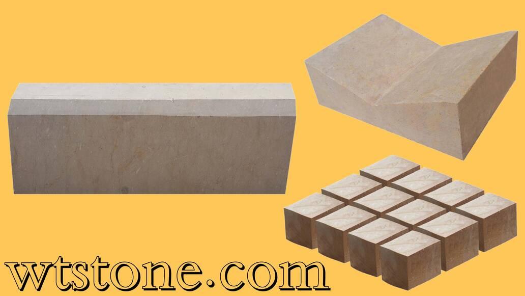 مصنوعات سنگی