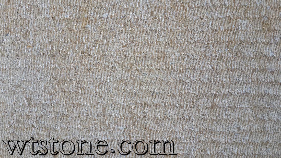 سنگ مرمریت گندمک تیشه