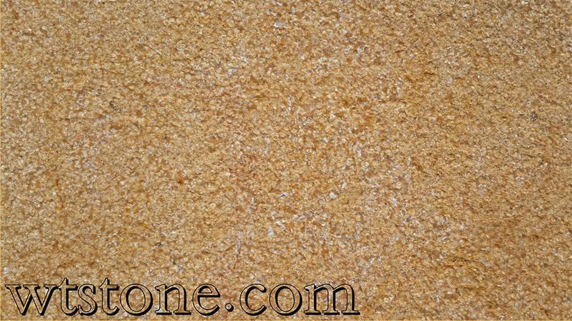 سنگ مرمریت گندمک سندپلاست, بوشهمر