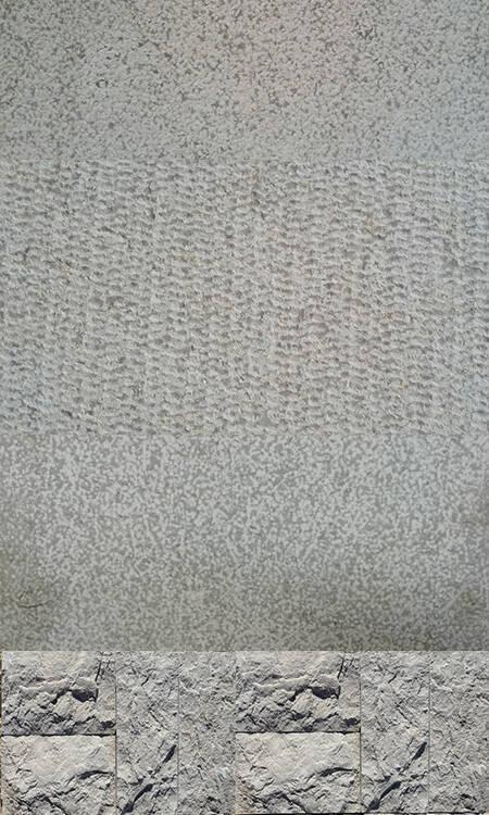 سنگ مرمریت طوسی ارسنجان