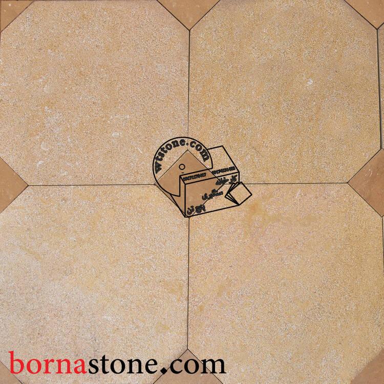 سنگ مرمریت گندمک بوشهمر سندپلاست شیراز