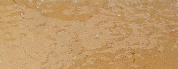 سنگ مرمریت گندمک چرمی